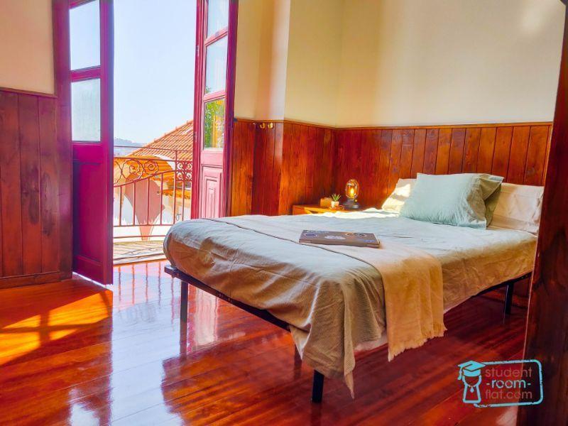 porto-student-room-flat-4