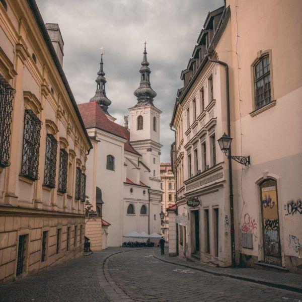 brno student accommodation city(1)